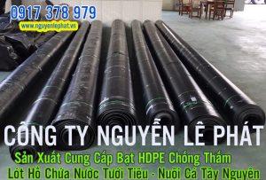 Thi Công Hàn Bạt Lót Hồ Nuôi Tôm Cá Chứa Nước. Hàn Bạt HDPE Hầm Biogas Hồ Chứa Nước Chống Thấm