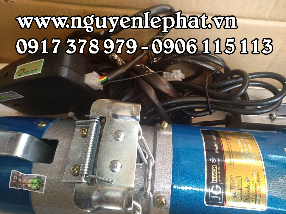Bảng giá bán Motor ( mô tơ) kéo mái bạt xếp | Motor mái hiên chính hãng – cung cấp lắp đặt toàn quốc uy tín