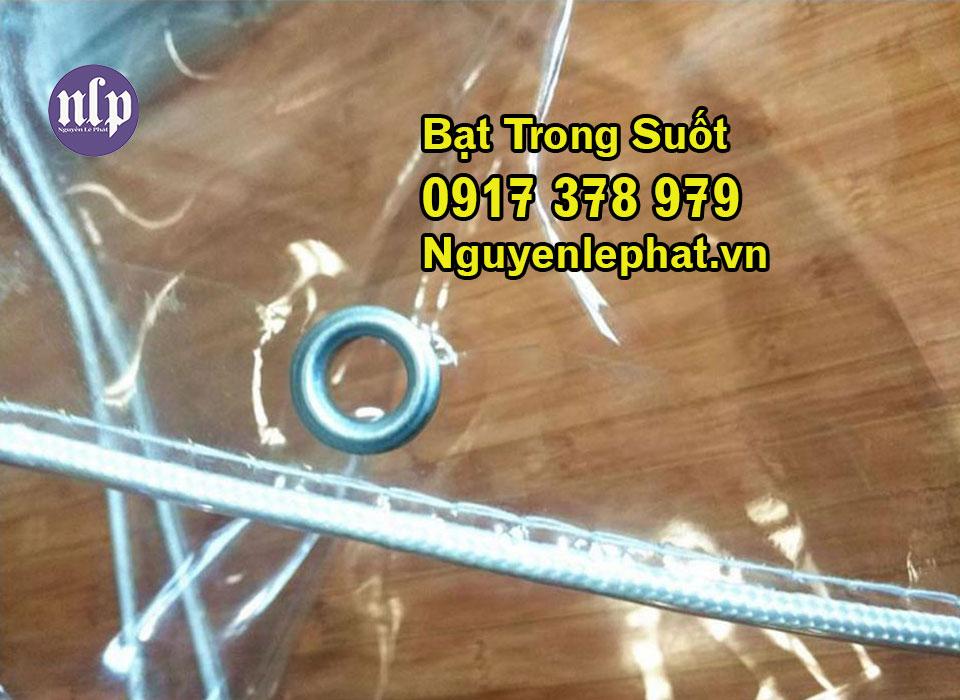 Bạt Nhựa Trong Suốt Hà Nội Che Nắng Mưa, Báo Giá Bạt Trong Suốt PVC